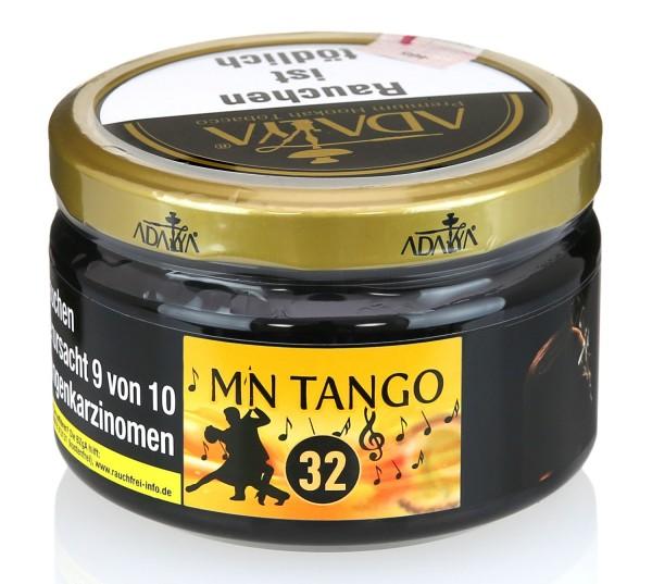 Adalya Mng Tango Shisha Tabak 200g