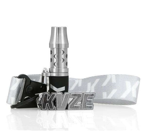 KVZE GRID TIP STERLING