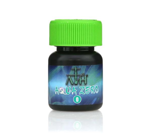 ATH Mix - Aqua Zero