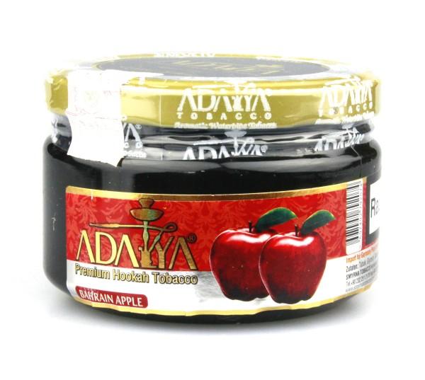 Adalya Bahreyn App (Bahraini Apfel) Shisha Tabak 200g