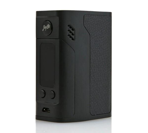 Steamax RX300 schwarz Akkuträger