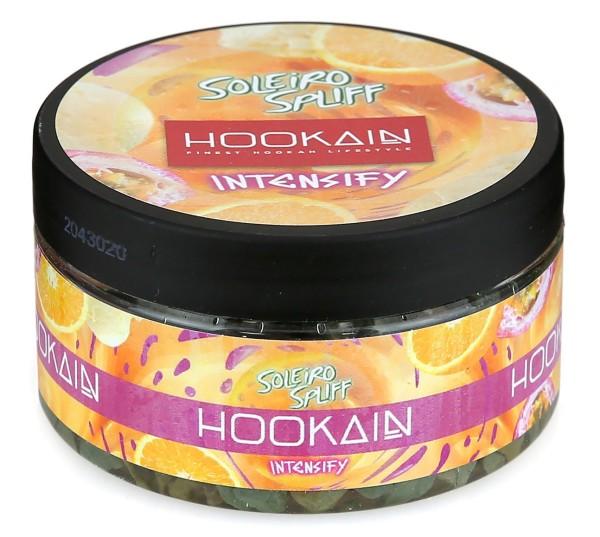 Hookain Intensify Soleiro Spliff 100g