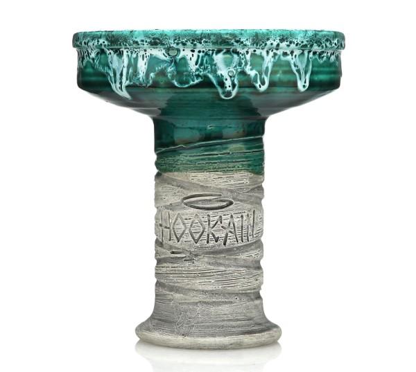 BABA Bowl Cool Water