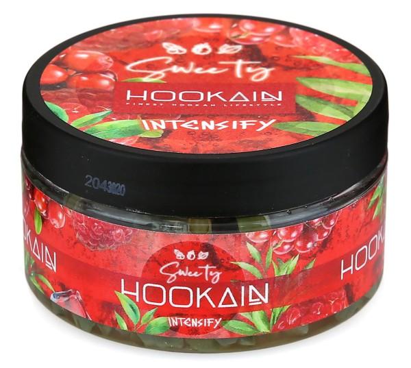 Hookain Intensify Swee Ty 100g