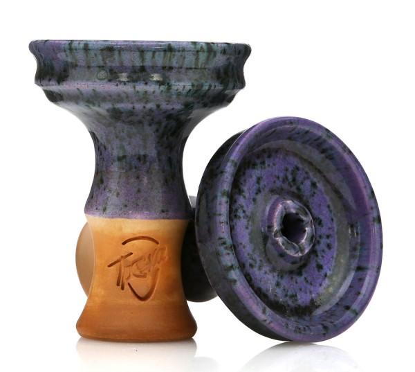 Moon Tresha Kitti Phunnel Tiffany Purple