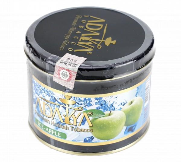 Adalya Ice Apple Shisha Tabak 1kg
