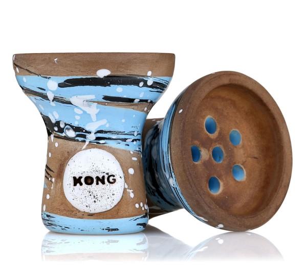 Kong Turkish Boy Light Blue