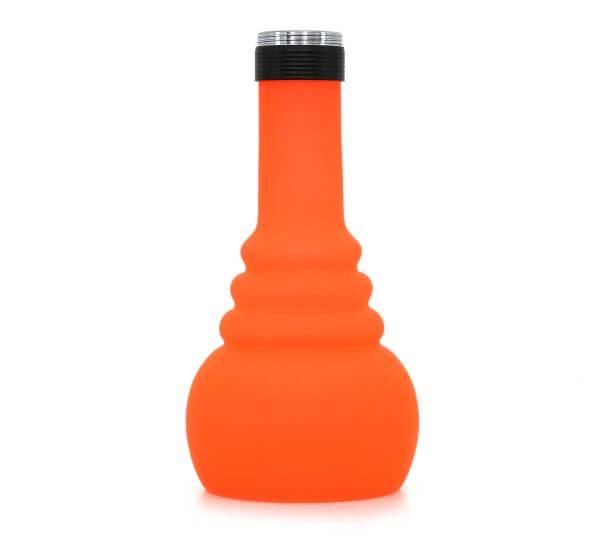 Kaya SPN Ersatzbowl Orange Neon Coated