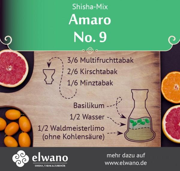 Shisha-Mix-9-Amaro-0154357106760e3
