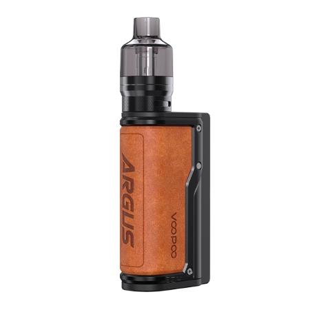 Voopoo Argus GT E-Zigaretten Kit Retro