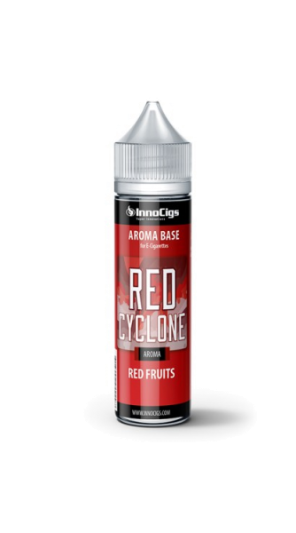 InnoCigs Red Cyclone DIY Liquid 50ml