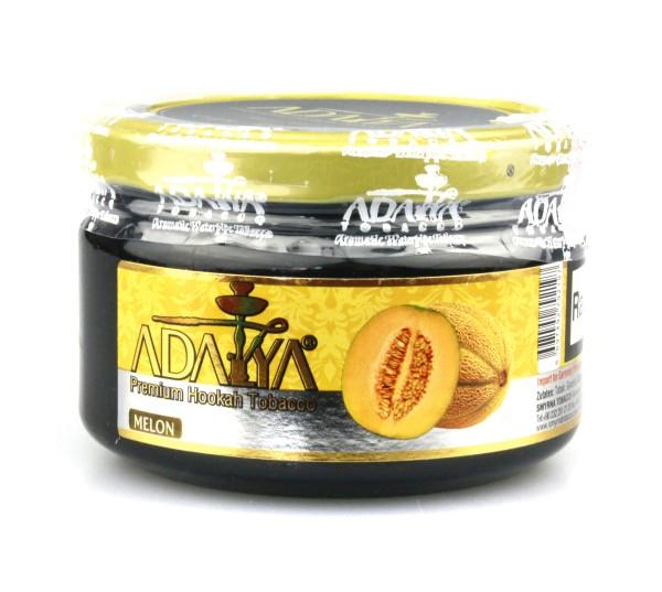 Adalya Yellow (Honigmelone) Shisha Tabak 200g