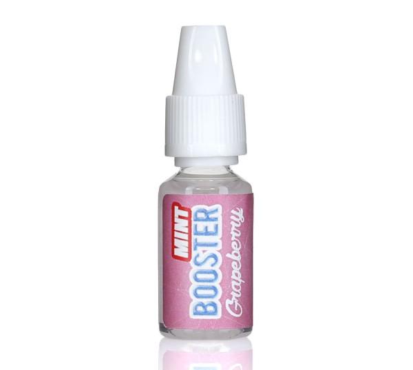 Xracher Grapeberry Booster Aroma 10ml