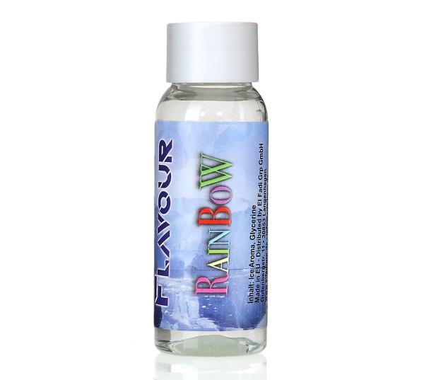 True Passion Rainbow Liquid
