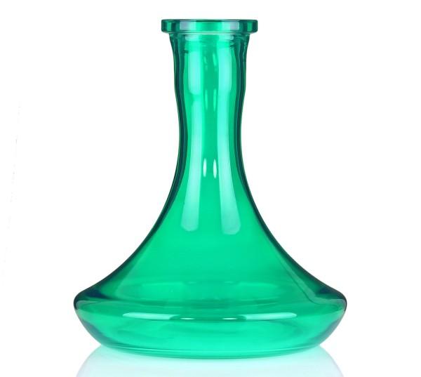 HW Steck-Bowl Emerald