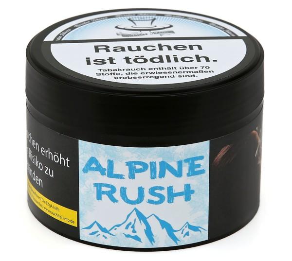 Maridan Alpine Rush Shisha Tabak