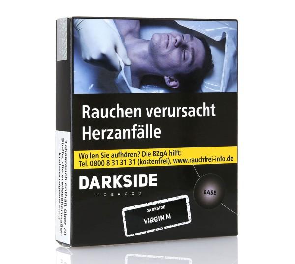 Darkside Base Virgin M Shisha Tabak 200g