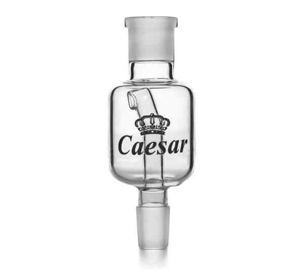 Caesar Molassefänger 01 mit 18,8 Schliff