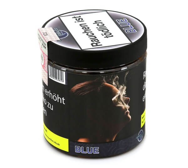 Ultimate Tobacco Blue 200g
