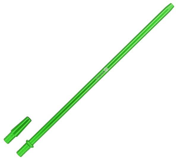 Mata Leon Aluslim Green