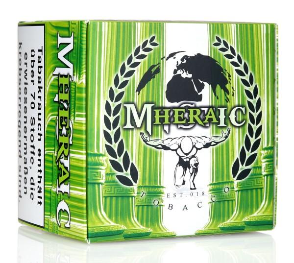 Mystic Tobacco Hera