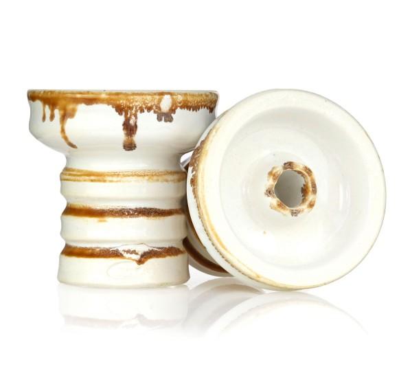 Ceramister Court Phunnel Coffee