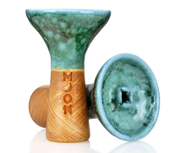 Moon Phunnel Turquoise