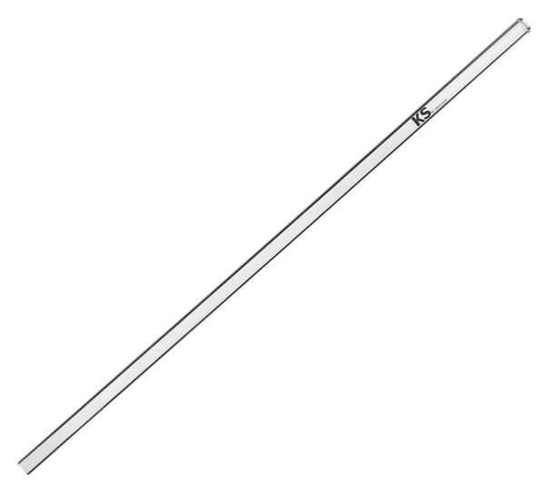 KS Stickliner Glasmundstück