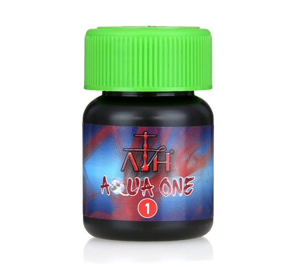 ATH Mix - Aqua One