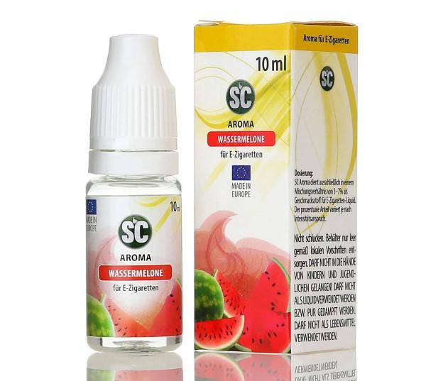 SC Aroma - Wassermelone