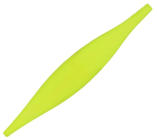 Premium Ice Bazooka Neon-Gelb